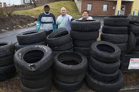 hogan tires
