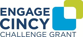 engage cincy challenge