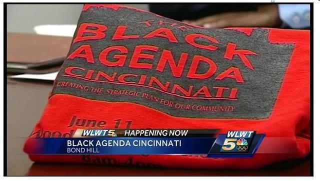 black agenda.png